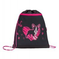 Мешок для обуви Belmil Little Friend, Puppy