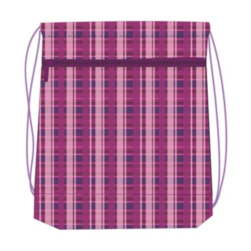 Мешок для обуви Belmil Purple