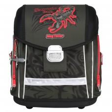 Ранец школьный Magtaller Evo - Scorpio, без наполнения