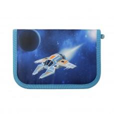 Пенал Magtaller - Spaceship, 27 предметов
