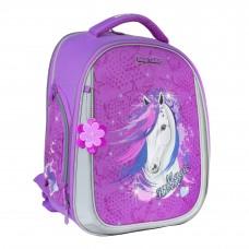 Рюкзак школьный Magtaller Unni - Magic Horse, без наполнения