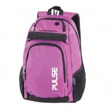 Pulse 2021 городские и школьные рюкзаки
