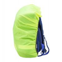 Чехол для ранцев и рюкзаков Belmil, флуоресцентный
