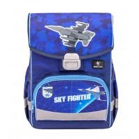 Ранец Belmil Click - Sky Fighter с наполнением
