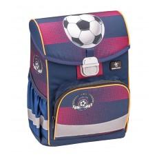 Ранец Belmil Click - Football Club-2
