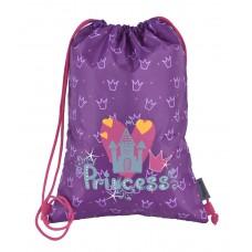 Мешок для обуви Pulse Princess Diamond