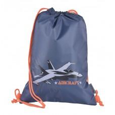 Мешок для обуви Pulse Aircraft