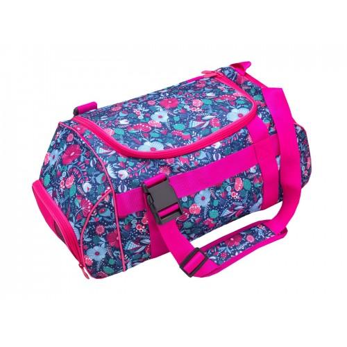 Спортивная сумка Belmil Maxi - Butterfly Jeans