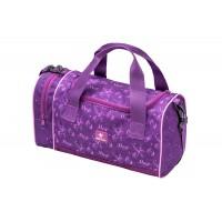 Спортивная сумка Belmil - Unicorn Dreams