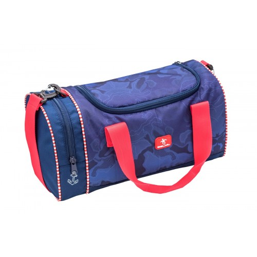 Спортивная сумка Belmil - Shark