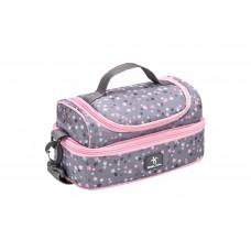 Термосумка Belmil Lunch Bag - Shine Like a Star