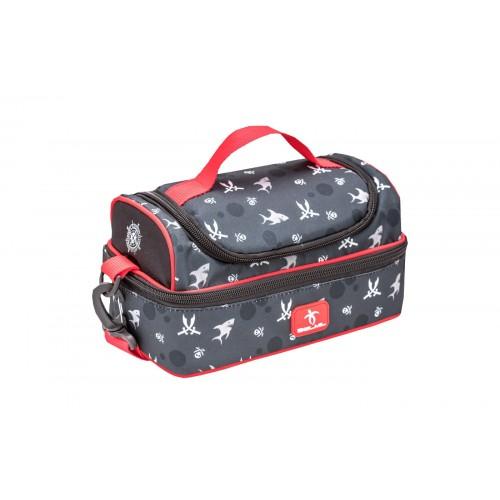 Термосумка Belmil Lunch Bag - Pirates