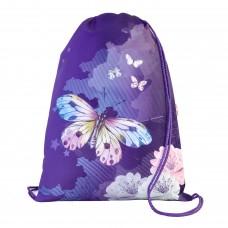 Мешок для обуви Belmil My Butterfly