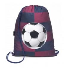 Мешок для обуви Belmil Football Club-2
