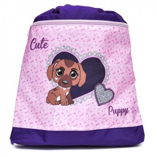 Мешок для обуви Belmil Cute Puppy