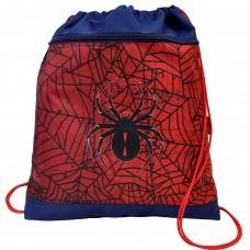 Мешок для обуви Belmil Spiders