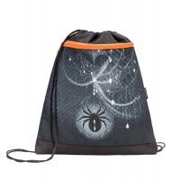 Ранец Belmil Classy - Spider с наполнением