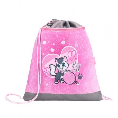 Мешок для обуви Belmil Meow Caty