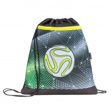 Мешок для обуви Belmil Football Player