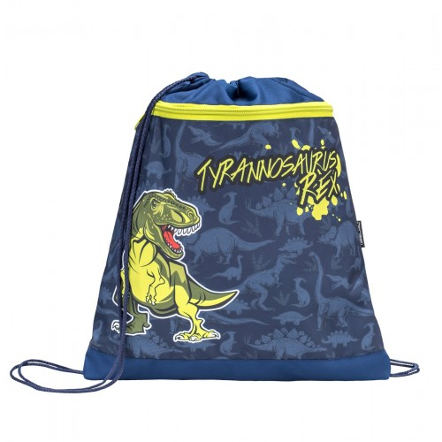 Мешок для обуви Belmil Tyrannosaurus Rex