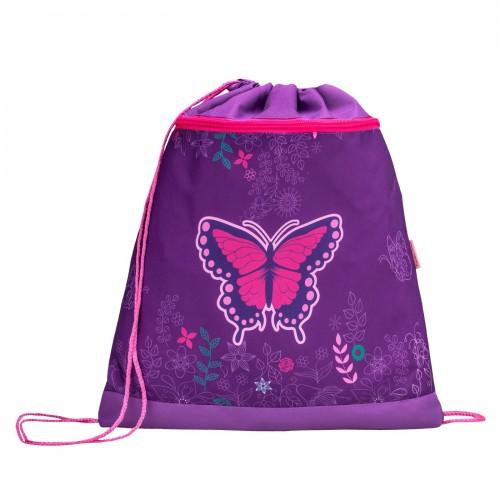 Мешок для обуви Belmil Dreams of Butterfly