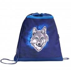 Мешок для обуви Belmil Mountain Wolf