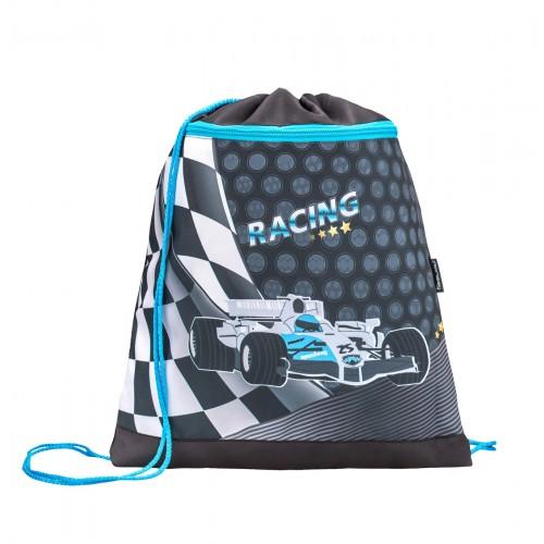 Мешок для обуви Belmil Racing