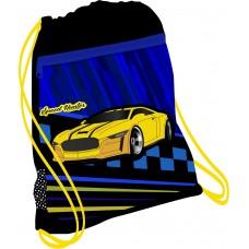 Мешок для обуви Belmil Speed Hunter