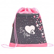 Мешок для обуви Belmil - Caty Be Mine, Котенок, розовый