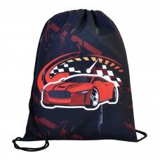 Мешок для обуви Belmil Speed Car