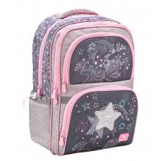Рюкзак на съемной тележке Belmil Convertible Pack - Shine Like a Star