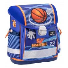 Ранец Belmil Classy - Basketball