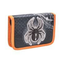Ранец Belmil Mini-Fit - Spider с наполнением