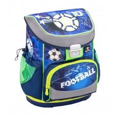 Ранец Belmil Mini-Fit - Soccer Sport