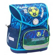 Ранец Belmil Compact - Play Football