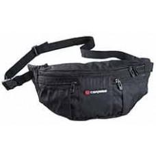 Поясная сумка Caribee - Black