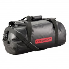 Сумка Caribee - Expedition Wet Roll Bags 50 L Black