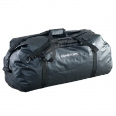 Сумка Caribee - Expedition Wet Roll Bags 120 L Black