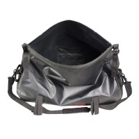 Сумка Caribee - Expedition Wet Roll Bags 50 L Black