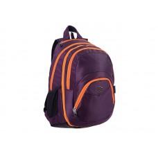 Рюкзак Pulse Backpack 2in1 Violet