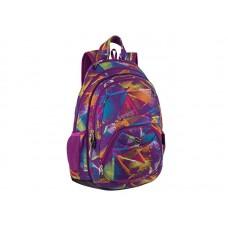 Рюкзак Pulse Backpack 2in1 Purple Lazer