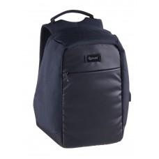 Рюкзак Pulse Backpack Anti-Theft Dack Gray