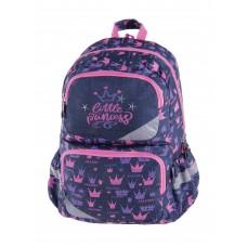 Рюкзак Pulse Backpack Anatomic XL Litlle Princess