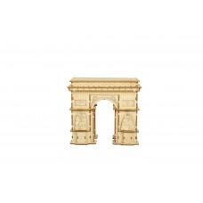 3D деревянный конструктор Robotime Триумфальная арка