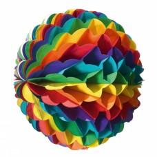 Украшение-шарик Herlitz, 28см