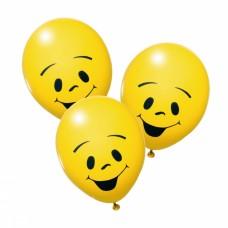 Воздушные шары Herlitz - Sunny, 10 штук