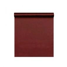 Украшение для стола Susy Card- Атлас, 150 x 28см
