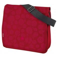Сумка Herlitz Be.bag Red Roses