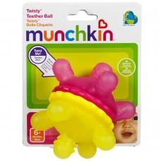 Игрушка прорезыватель Munchkin - Мячик
