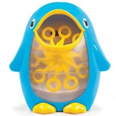 Игрушка для ванной Munchkin - Мыльные пузыри
